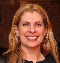 Cristina Delboni