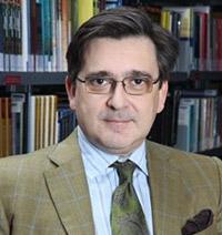 Luca Borroni