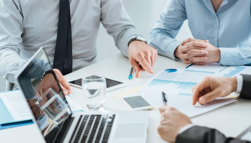 Programas Corporativos - Brain Business School