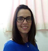Luciana Savoi